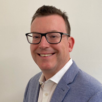FirmDecisions appoints Matthew Braid as Managing Director Australia and New Zealand
