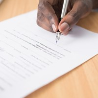 Getting the best out of your marketing agency contracts